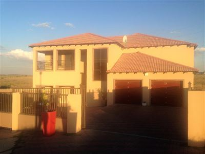 Bloemfontein, Lilyvale Property  | Houses For Sale Lilyvale, Lilyvale, House 6 bedrooms property for sale Price:3,750,000