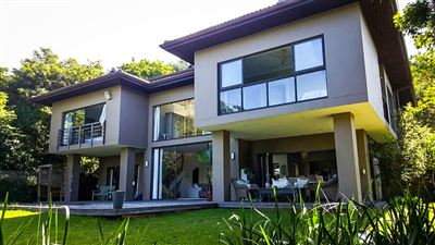 Ballito, Sheffield Beach Property  | Houses To Rent Sheffield Beach, Sheffield Beach, House 5 bedrooms property to rent Price:, 30,00*