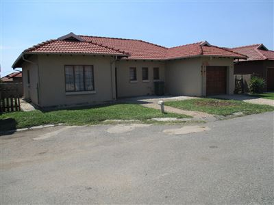 Waterval East property for sale. Ref No: 13462304. Picture no 2