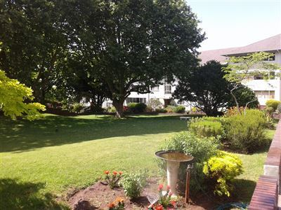 Cape Town, Kenilworth Property  | Houses To Rent Kenilworth, Kenilworth, Flats 3 bedrooms property to rent Price:, 13,00*