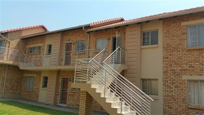 Centurion, Monavoni Property  | Houses To Rent Monavoni, Monavoni, Apartment 2 bedrooms property to rent Price:,  6,00*