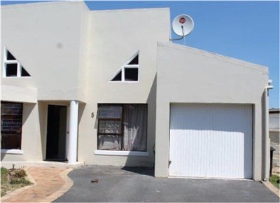 Brackenfell, Protea Village Property  | Houses For Sale Protea Village, Protea Village, House 3 bedrooms property for sale Price:1,395,000