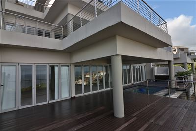 Ballito, Simbithi Eco Estate Property  | Houses To Rent Simbithi Eco Estate, Simbithi Eco Estate, Apartment 3 bedrooms property to rent Price:, 22,00*