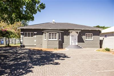 Port Elizabeth, Walmer Property  | Houses To Rent Walmer, Walmer, Commercial  property to rent Price:, 15,00*