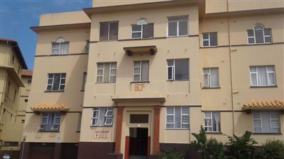 East London, Quigney Property  | Houses For Sale Quigney, Quigney, Flats 3 bedrooms property for sale Price:699,000