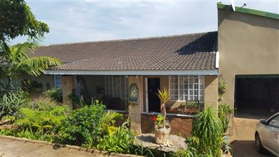 Property for Sale by Bulelwa Nqambi, Margate, House 4 bedrooms property for sale Price:1,093,000