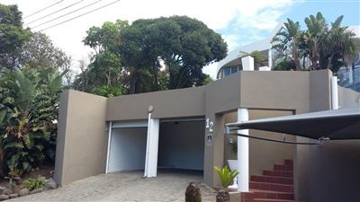 East London, Bonza Bay Property  | Houses For Sale Bonza Bay, Bonza Bay, House 3 bedrooms property for sale Price:2,190,000