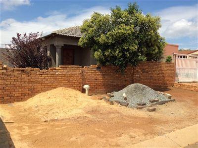 Johannesburg, Ennerdale Property  | Houses For Sale Ennerdale, Ennerdale, House 3 bedrooms property for sale Price:280,000