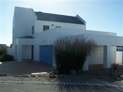 Langebaan, Blue Lagoon Property  | Houses For Sale Blue Lagoon, Blue Lagoon, House 4 bedrooms property for sale Price:2,450,000