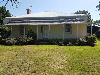 Grahamstown, Grahamstown Property    Houses To Rent Grahamstown, Grahamstown, House 3 bedrooms property to rent Price:, 11,00*