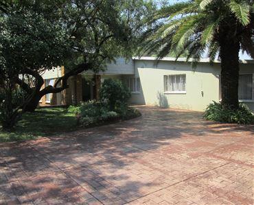 Centurion, Erasmia Property  | Houses For Sale Erasmia, Erasmia, House 5 bedrooms property for sale Price:2,200,000