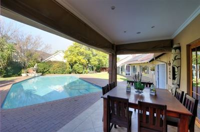 Benoni, Morehill Property  | Houses To Rent Morehill, Morehill, House 4 bedrooms property to rent Price:, 16,00*