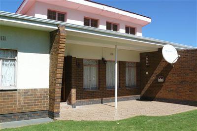 Parys property for sale. Ref No: 13466034. Picture no 1