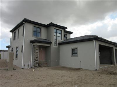 Brackenfell, Protea Heights Property  | Houses For Sale Protea Heights, Protea Heights, House 3 bedrooms property for sale Price:2,550,000