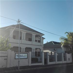 Paarl, Paarl Property    Houses To Rent Paarl, Paarl, Commercial  property to rent Price:, 18,00*