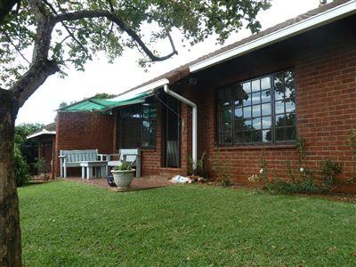 Pietermaritzburg, Montrose Property  | Houses To Rent Montrose, Montrose, Townhouse 2 bedrooms property to rent Price:,  7,00*