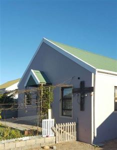 Kraaifontein, Belmont Park Property  | Houses For Sale Belmont Park, Belmont Park, House 2 bedrooms property for sale Price:895,000