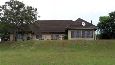 Pietermaritzburg, Albert Falls Property  | Houses For Sale Albert Falls, Albert Falls, House 4 bedrooms property for sale Price:1,950,000