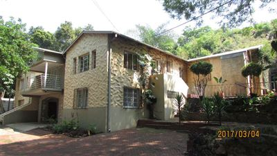 Pretoria, Colbyn Property  | Houses For Sale Colbyn, Colbyn, House 3 bedrooms property for sale Price:1,850,000