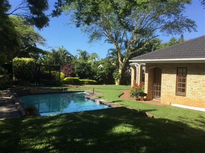 Ballito property for sale. Ref No: 13505931. Picture no 1