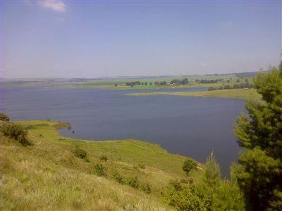 Mooi River, Kamberg Property    Houses For Sale Kamberg, Kamberg, Vacant Land  property for sale Price:1,600,000