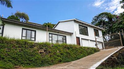 Salt Rock, Salt Rock Property  | Houses For Sale Salt Rock, Salt Rock, House 4 bedrooms property for sale Price:2,490,000