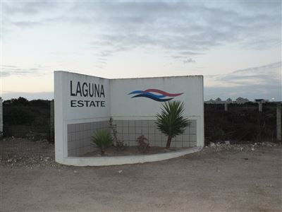 Langebaan, Laguna Property  | Houses For Sale Laguna, Laguna, House 3 bedrooms property for sale Price:1,538,000