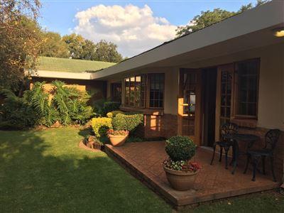 Benoni, Benoni Property  | Houses To Rent Benoni, Benoni, House 4 bedrooms property to rent Price:, 19,00*