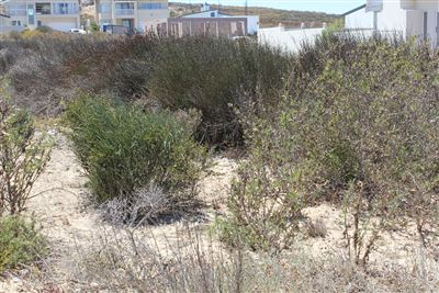 Langebaan, Sunset Estate Property  | Houses For Sale Sunset Estate, Sunset Estate, Vacant Land  property for sale Price:550,000