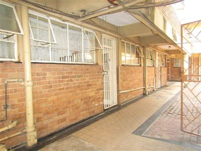 Johannesburg, Townsview Property  | Houses For Sale Townsview, Townsview, Apartment 1 bedrooms property for sale Price:180,000