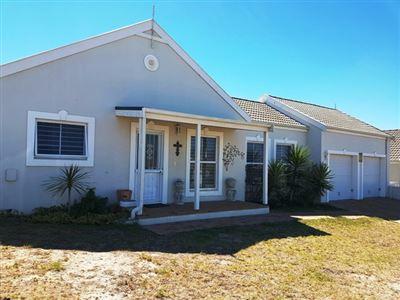 Durbanville, Pinehurst Property  | Houses For Sale Pinehurst, Pinehurst, House 4 bedrooms property for sale Price:3,195,000