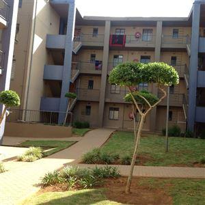 Kwaxuma, Jabulani Flats Property  | Houses For Sale Jabulani Flats, Jabulani Flats, Flats 2 bedrooms property for sale Price:460,000