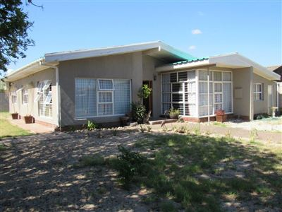 Kraaifontein, Kraaifontein Property  | Houses For Sale Kraaifontein, Kraaifontein, House 4 bedrooms property for sale Price:1,995,000