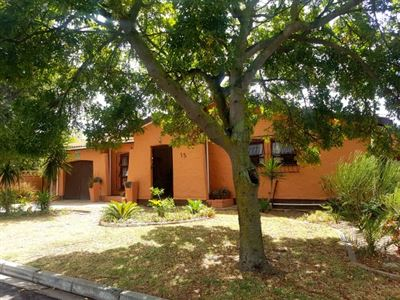 Kraaifontein, Bonny Brook Property  | Houses For Sale Bonny Brook, Bonny Brook, House 3 bedrooms property for sale Price:1,299,000