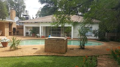 House for sale in Flamwood And Ext