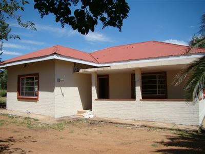 Klerksdorp, Roosheuwel Property  | Houses For Sale Roosheuwel, Roosheuwel, House 3 bedrooms property for sale Price:550,000