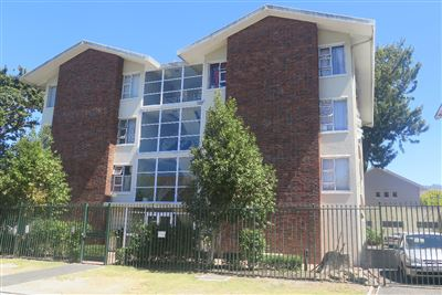 Cape Town, Plumstead Property  | Houses For Sale Plumstead, Plumstead, Flats 2 bedrooms property for sale Price:1,250,000