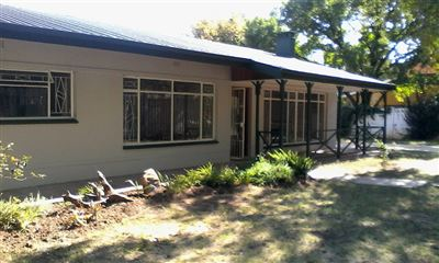 Klerksdorp, Irenepark Property  | Houses For Sale Irenepark, Irenepark, House 3 bedrooms property for sale Price:629,000