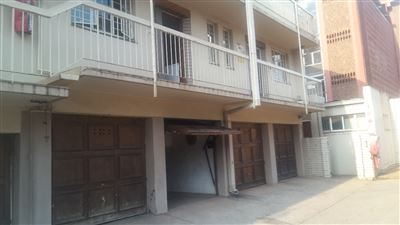 Pretoria, Sunnyside Property  | Houses For Sale Sunnyside, Sunnyside, Townhouse 5 bedrooms property for sale Price:870,000
