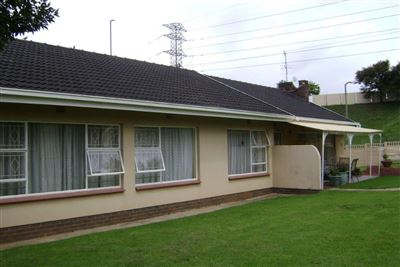 Horison View property for sale. Ref No: 13464168. Picture no 2