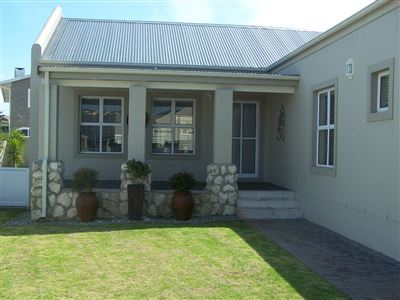 Property for Sale by Beatrice Landsberg, Myburgh Park, House 3 bedrooms property for sale Price:2,250,000