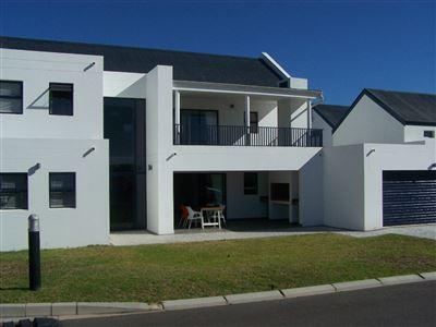 Langebaan, Blue Lagoon Property  | Houses For Sale Blue Lagoon, Blue Lagoon, House 4 bedrooms property for sale Price:2,950,000
