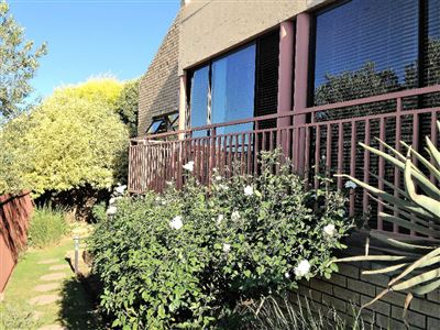 Bloemfontein, Kiepersol Property  | Houses For Sale Kiepersol, Kiepersol, House 3 bedrooms property for sale Price:2,499,000