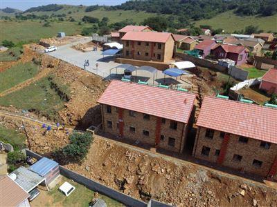 Pretoria, Danville Property    Houses For Sale Danville, Danville, Townhouse 2 bedrooms property for sale Price:585,000
