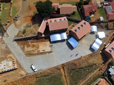 Pretoria, Danville Property  | Houses For Sale Danville, Danville, Townhouse 2 bedrooms property for sale Price:595,000