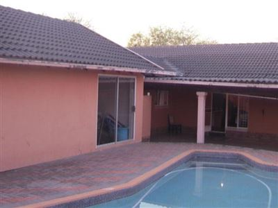 Klerksdorp, Meiringspark Property  | Houses For Sale Meiringspark, Meiringspark, House 3 bedrooms property for sale Price:714,000