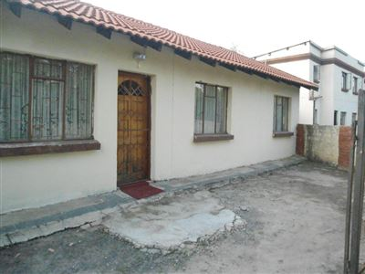 Rustenburg North property for sale. Ref No: 13464606. Picture no 1