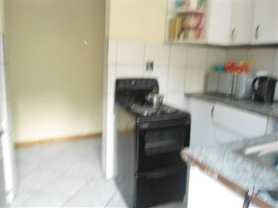 Rustenburg North property for sale. Ref No: 13464606. Picture no 7