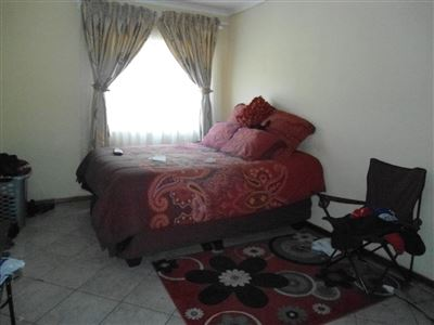 Rustenburg North property for sale. Ref No: 13464606. Picture no 10