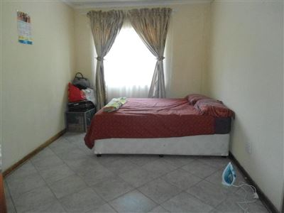 Rustenburg North property for sale. Ref No: 13464606. Picture no 12